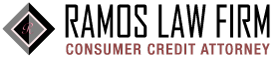 Texas Consumer Credit Attorney Logo